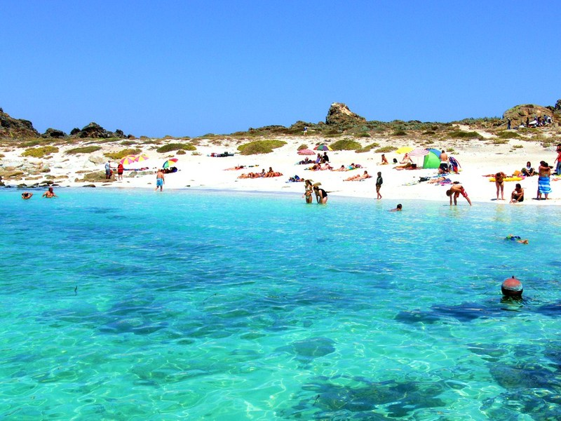 Playas paradisíacas en Chile 395010892ea777b7514o